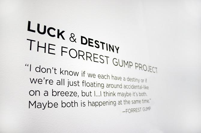 Forrest Gump Quotes Wallpaper Forrest Gump Quotes DestinyForrest Gump Quotes Wallpaper